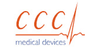 CCC Medical Devices